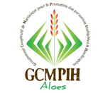 GCMPIH Aloes