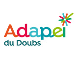 Adapei du Doubs