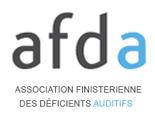 AFDA Brest