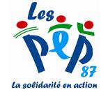 Les PEP 87