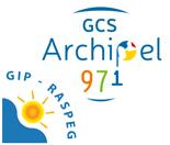 GCS Archipel