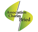 Asso Charles Bried