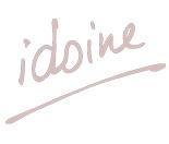 IDOINE