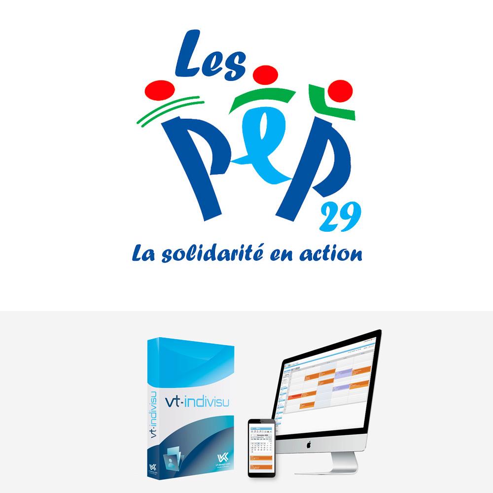 Nouveau projet en Bretagne pour notre logiciel vt-indivisu