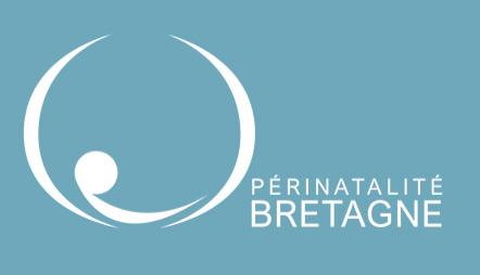 Nouveau projet vt-indivisu en Bretagne